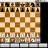 [Android Chess by Aart Bik]